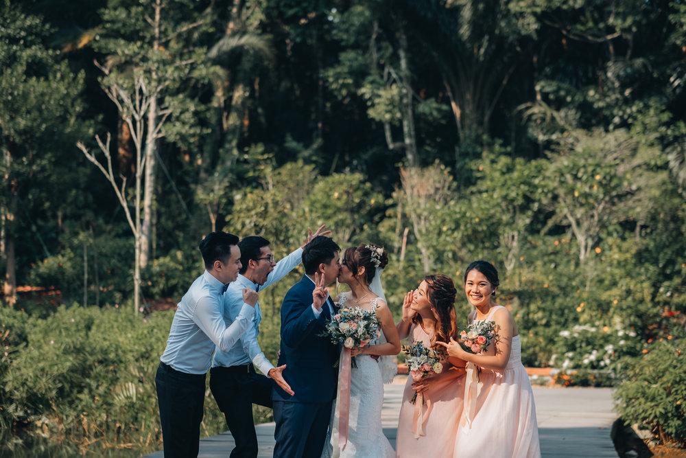 Jocelyn & Chris Wedding Day Highlights (resized for sharing) - 057.jpg