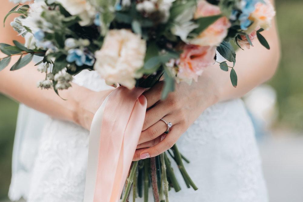 Jocelyn & Chris Wedding Day Highlights (resized for sharing) - 061.jpg