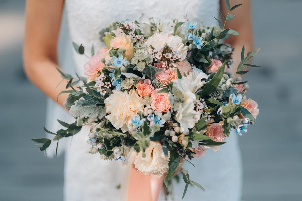 Jocelyn & Chris Wedding Day Highlights (resized for sharing) - 060.jpg