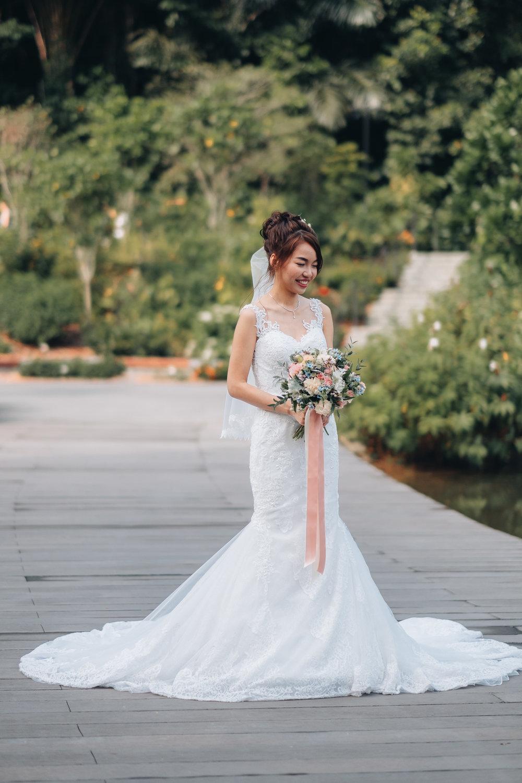 Jocelyn & Chris Wedding Day Highlights (resized for sharing) - 063.jpg