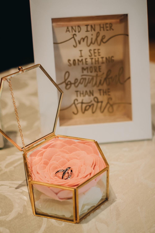 Jocelyn & Chris Wedding Day Highlights (resized for sharing) - 066.jpg