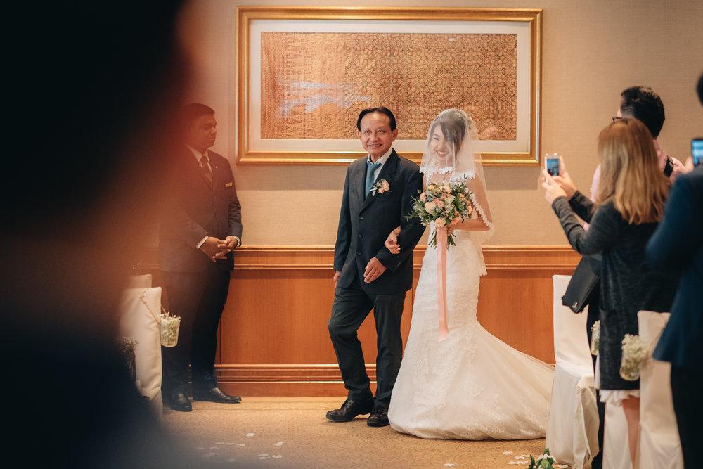 Jocelyn & Chris Wedding Day Highlights (resized for sharing) - 074.jpg