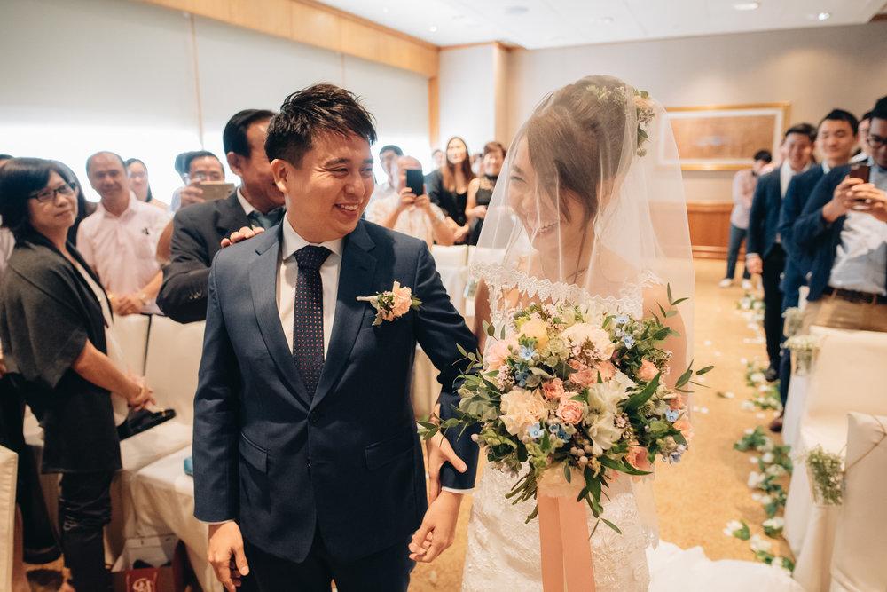 Jocelyn & Chris Wedding Day Highlights (resized for sharing) - 076.jpg