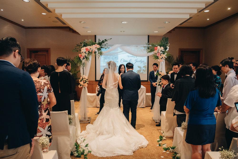 Jocelyn & Chris Wedding Day Highlights (resized for sharing) - 077.jpg