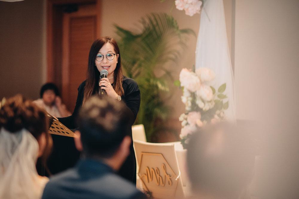Jocelyn & Chris Wedding Day Highlights (resized for sharing) - 083.jpg