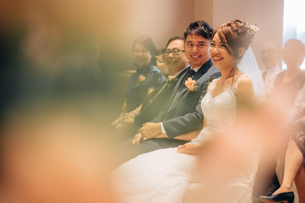 Jocelyn & Chris Wedding Day Highlights (resized for sharing) - 084.jpg