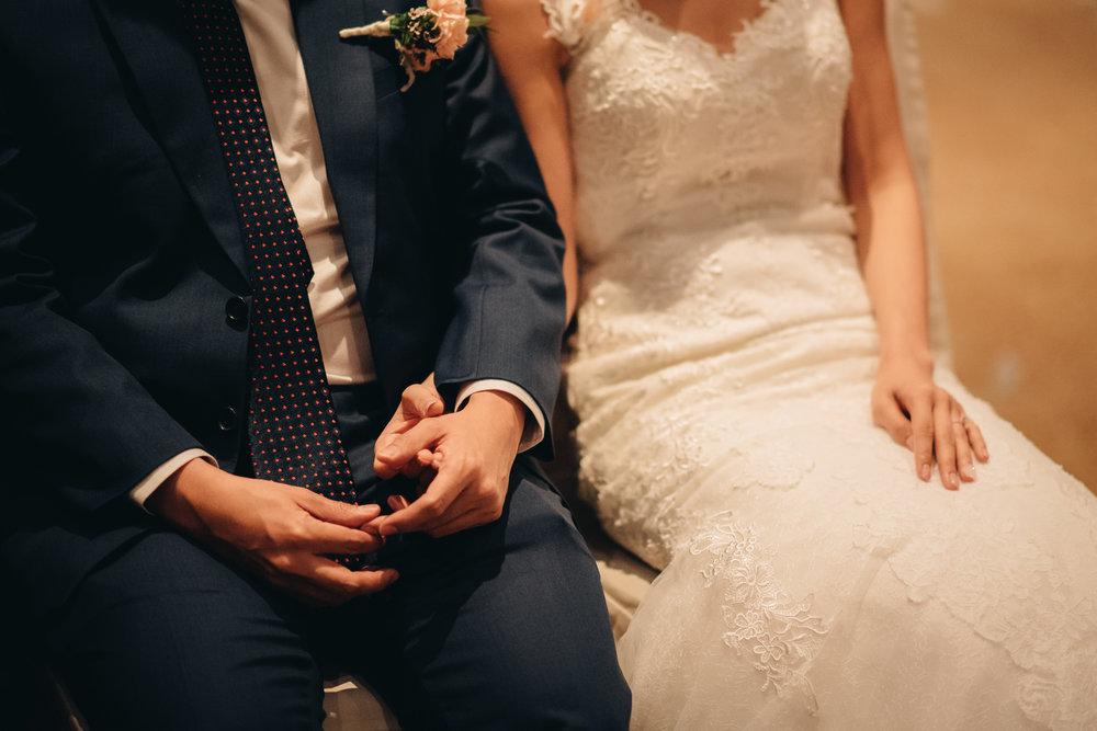 Jocelyn & Chris Wedding Day Highlights (resized for sharing) - 086.jpg