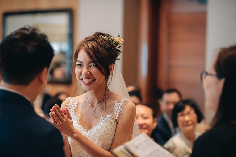 Jocelyn & Chris Wedding Day Highlights (resized for sharing) - 092.jpg