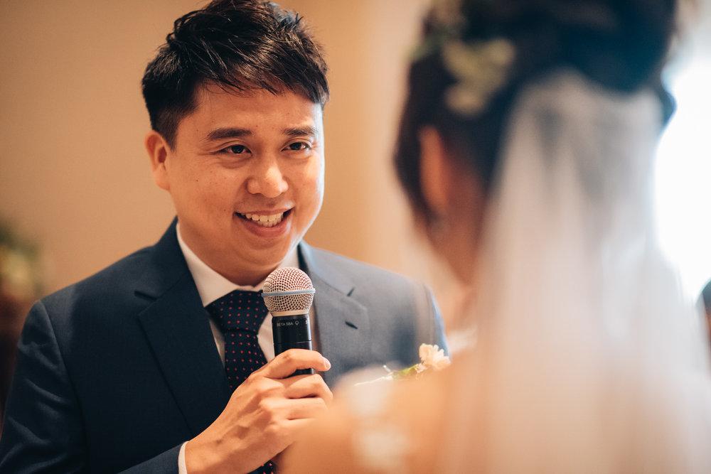 Jocelyn & Chris Wedding Day Highlights (resized for sharing) - 093.jpg