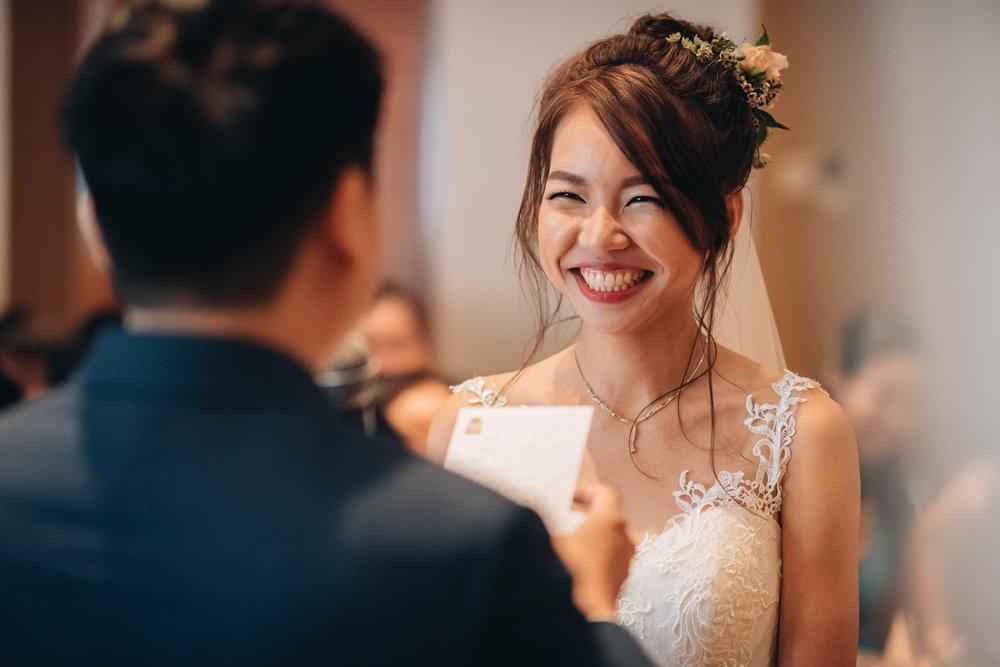Jocelyn & Chris Wedding Day Highlights (resized for sharing) - 095.jpg