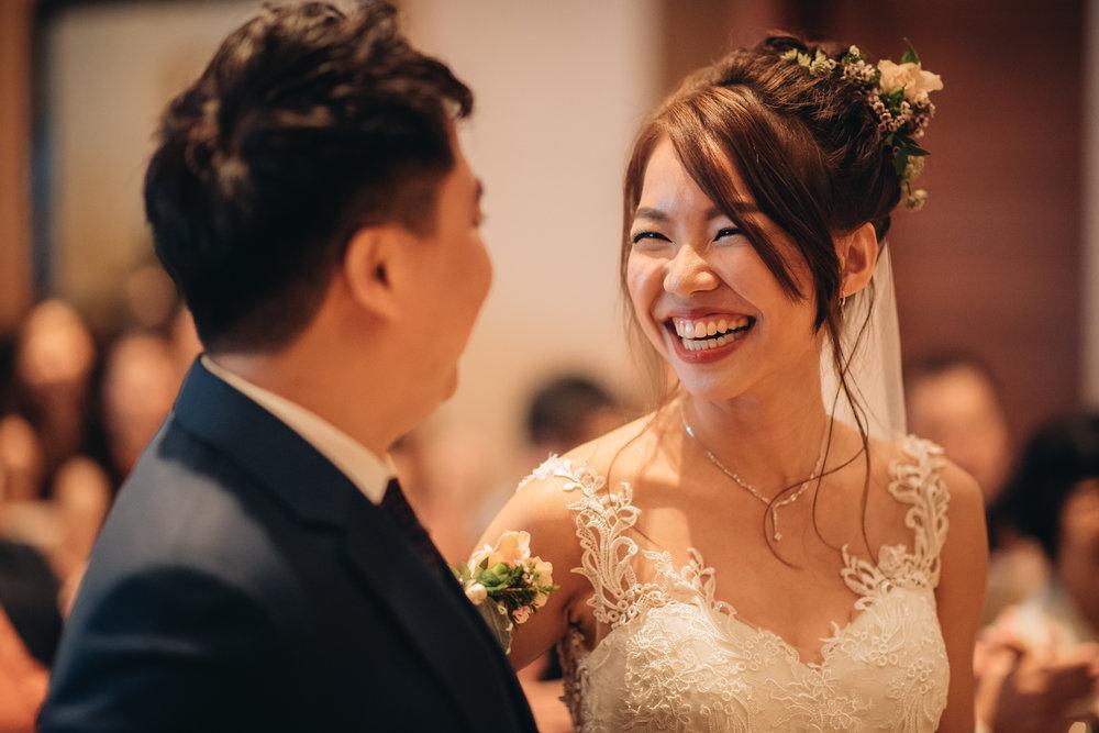 Jocelyn & Chris Wedding Day Highlights (resized for sharing) - 097.jpg