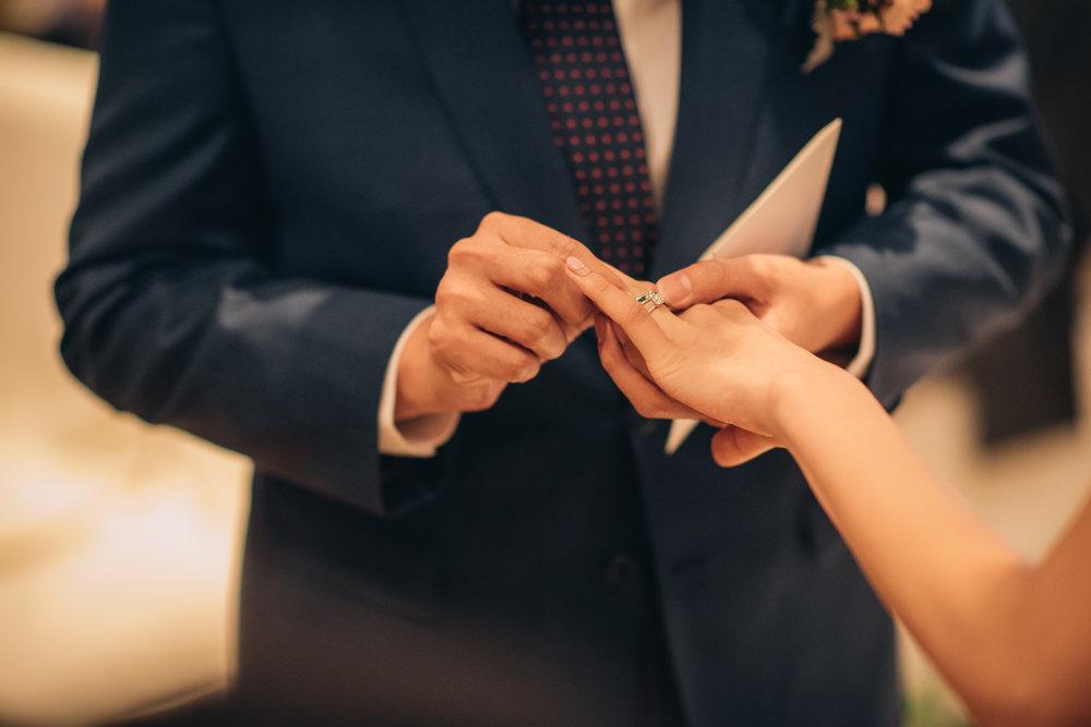 Jocelyn & Chris Wedding Day Highlights (resized for sharing) - 099.jpg