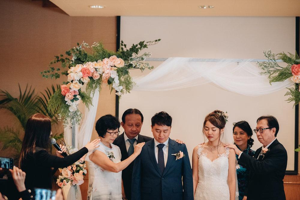 Jocelyn & Chris Wedding Day Highlights (resized for sharing) - 104.jpg