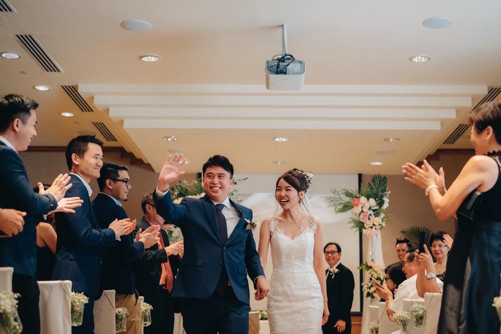 Jocelyn & Chris Wedding Day Highlights (resized for sharing) - 106.jpg