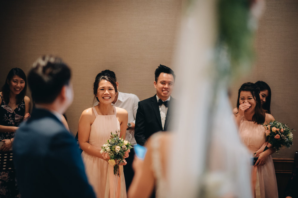 Jocelyn & Chris Wedding Day Highlights (resized for sharing) - 108.jpg