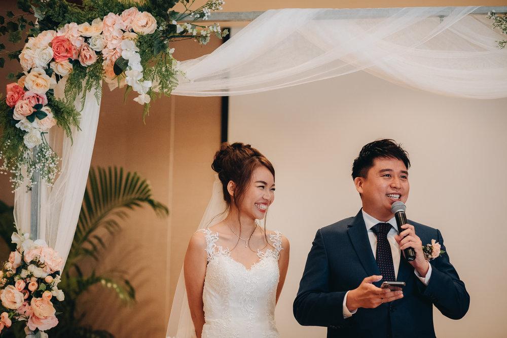 Jocelyn & Chris Wedding Day Highlights (resized for sharing) - 107.jpg