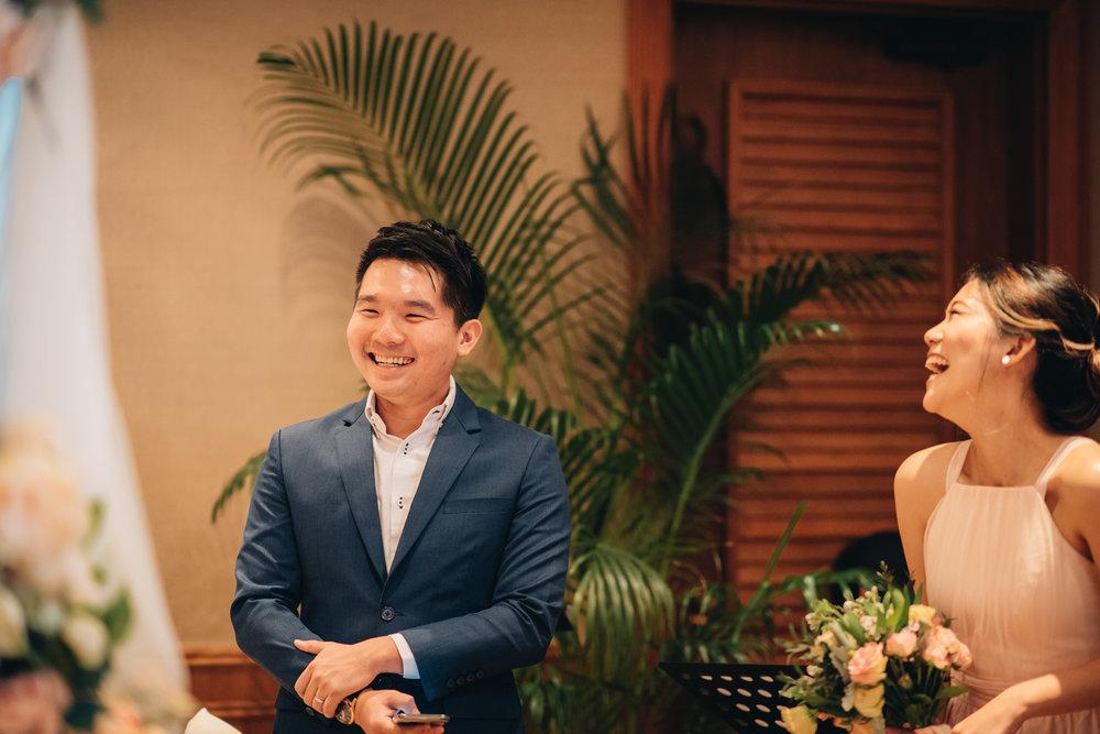Jocelyn & Chris Wedding Day Highlights (resized for sharing) - 109.jpg