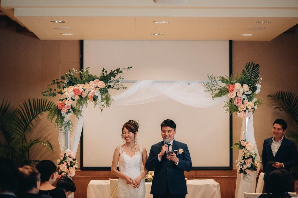 Jocelyn & Chris Wedding Day Highlights (resized for sharing) - 112.jpg