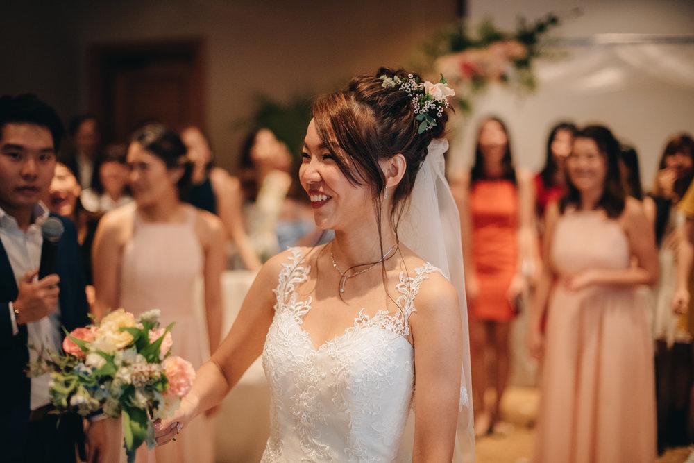 Jocelyn & Chris Wedding Day Highlights (resized for sharing) - 113.jpg