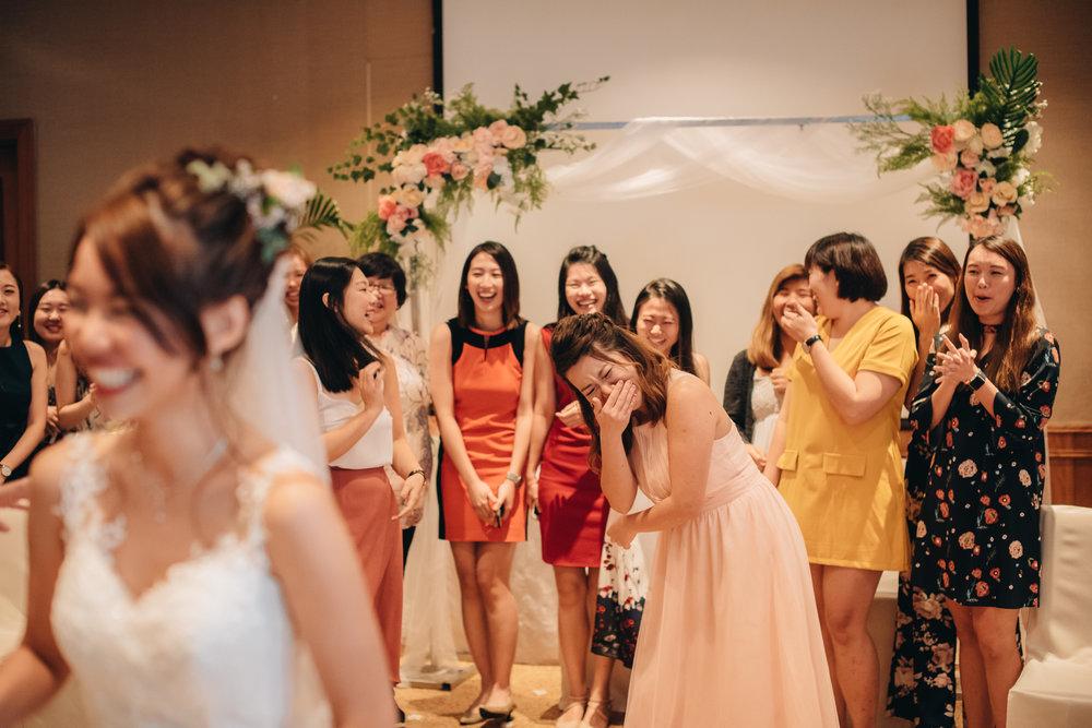 Jocelyn & Chris Wedding Day Highlights (resized for sharing) - 114.jpg