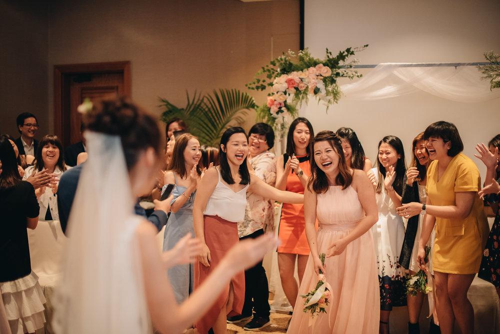 Jocelyn & Chris Wedding Day Highlights (resized for sharing) - 115.jpg