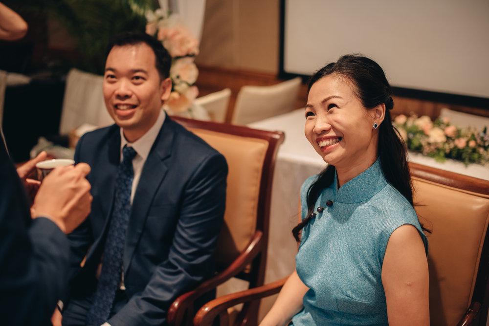 Jocelyn & Chris Wedding Day Highlights (resized for sharing) - 121.jpg