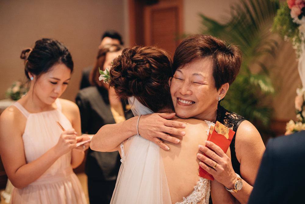 Jocelyn & Chris Wedding Day Highlights (resized for sharing) - 123.jpg