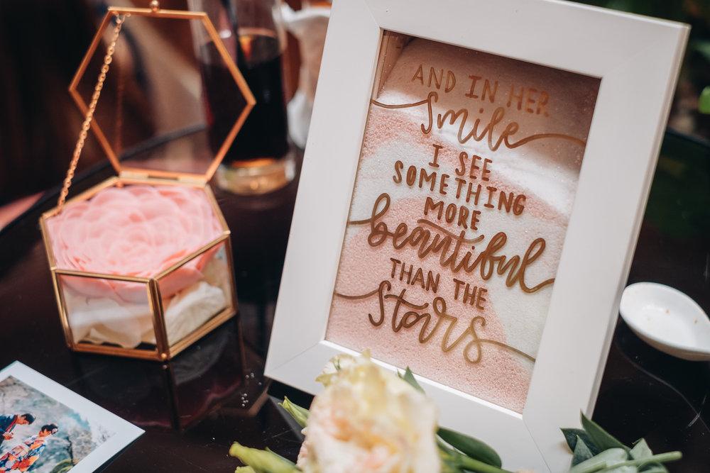 Jocelyn & Chris Wedding Day Highlights (resized for sharing) - 126.jpg