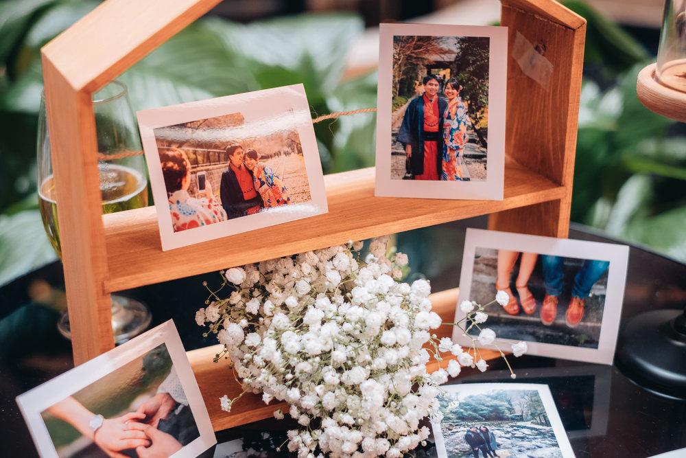 Jocelyn & Chris Wedding Day Highlights (resized for sharing) - 125.jpg
