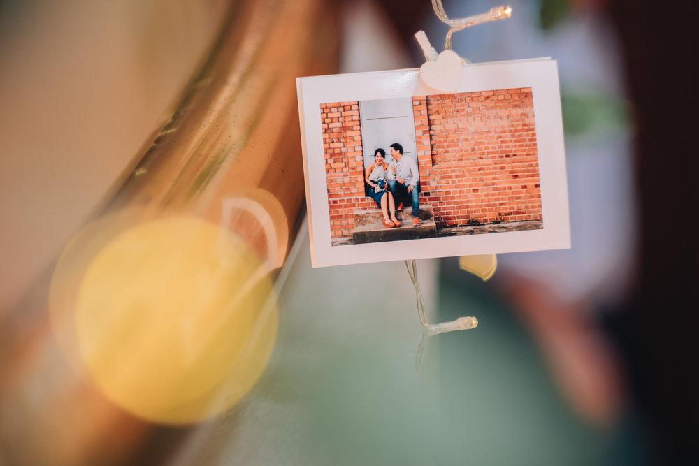 Jocelyn & Chris Wedding Day Highlights (resized for sharing) - 136.jpg
