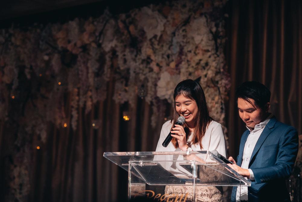 Jocelyn & Chris Wedding Day Highlights (resized for sharing) - 138.jpg