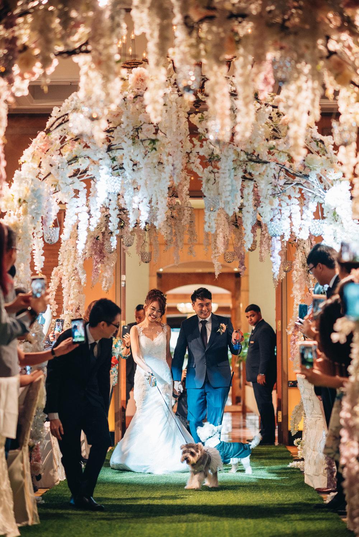 Jocelyn & Chris Wedding Day Highlights (resized for sharing) - 141.jpg