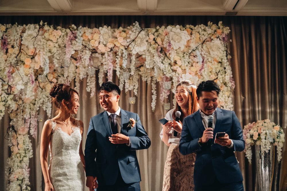 Jocelyn & Chris Wedding Day Highlights (resized for sharing) - 144.jpg