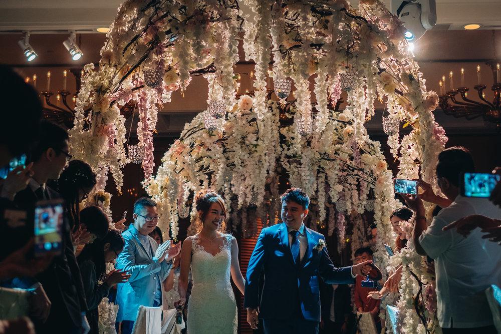 Jocelyn & Chris Wedding Day Highlights (resized for sharing) - 142.jpg
