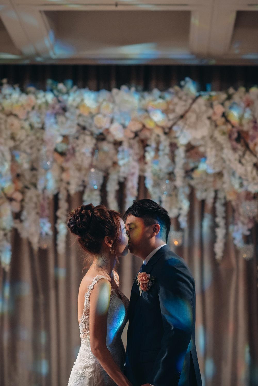 Jocelyn & Chris Wedding Day Highlights (resized for sharing) - 145.jpg