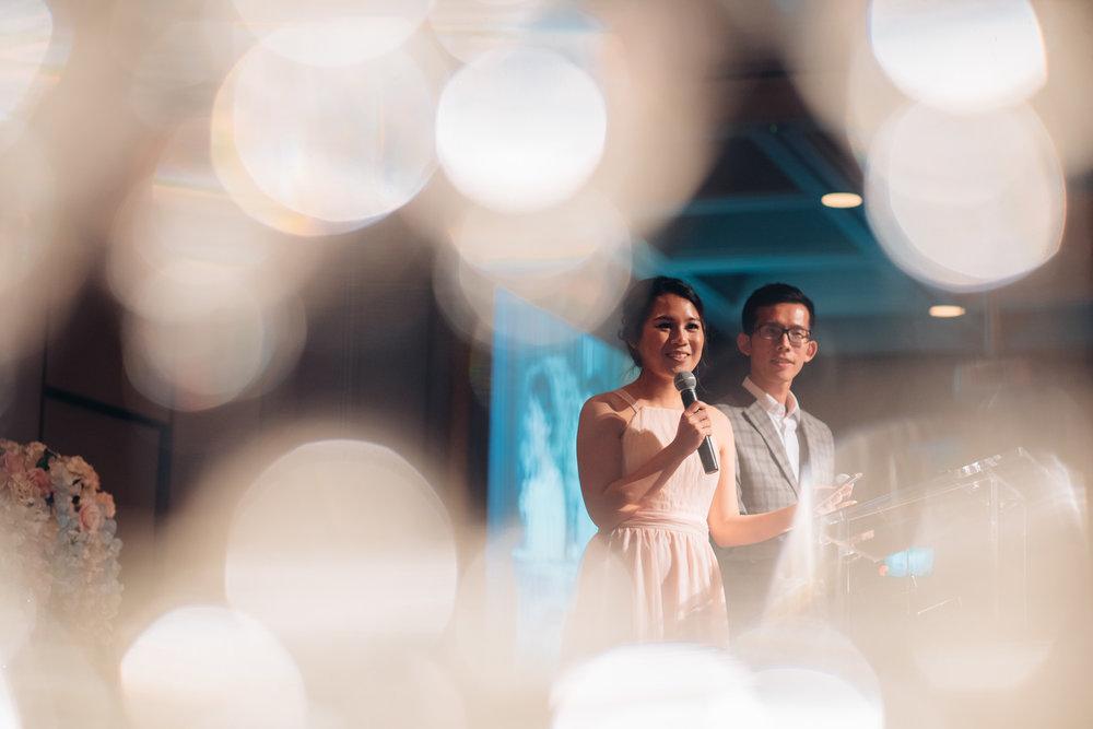 Jocelyn & Chris Wedding Day Highlights (resized for sharing) - 149.jpg