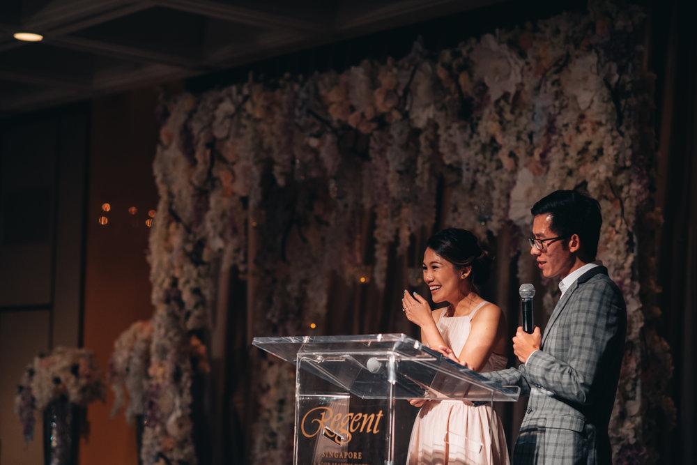 Jocelyn & Chris Wedding Day Highlights (resized for sharing) - 151.jpg