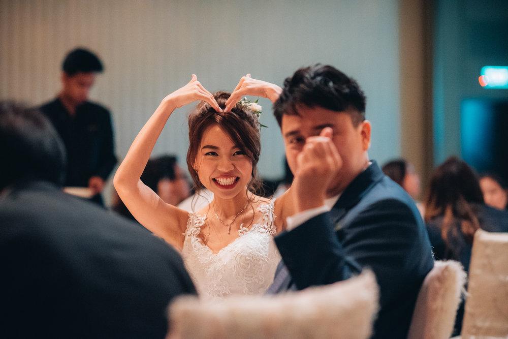 Jocelyn & Chris Wedding Day Highlights (resized for sharing) - 152.jpg