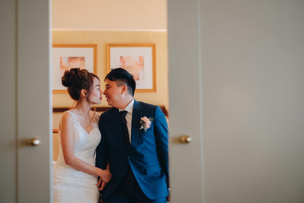 Jocelyn & Chris Wedding Day Highlights (resized for sharing) - 153.jpg