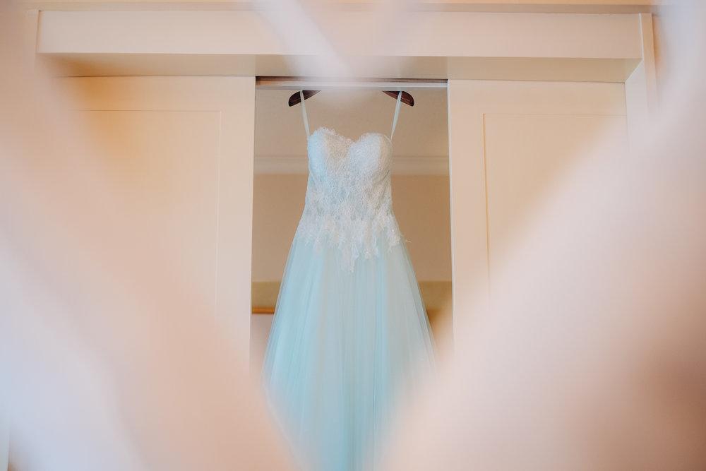 Jocelyn & Chris Wedding Day Highlights (resized for sharing) - 154.jpg