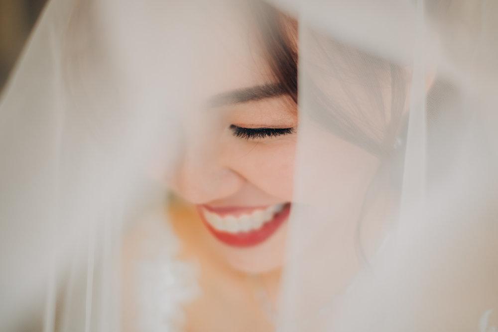 Jocelyn & Chris Wedding Day Highlights (resized for sharing) - 156.jpg