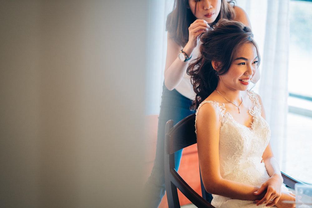 Jocelyn & Chris Wedding Day Highlights (resized for sharing) - 155.jpg