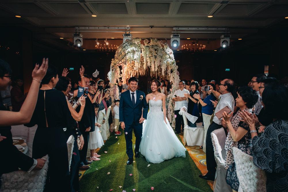 Jocelyn & Chris Wedding Day Highlights (resized for sharing) - 160.jpg