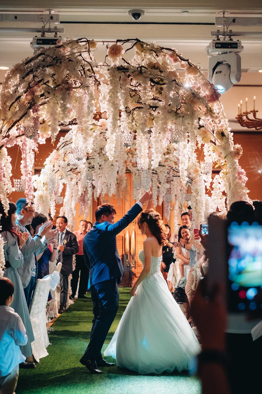 Jocelyn & Chris Wedding Day Highlights (resized for sharing) - 159.jpg