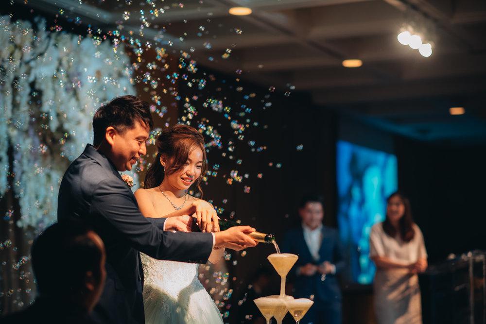 Jocelyn & Chris Wedding Day Highlights (resized for sharing) - 163.jpg