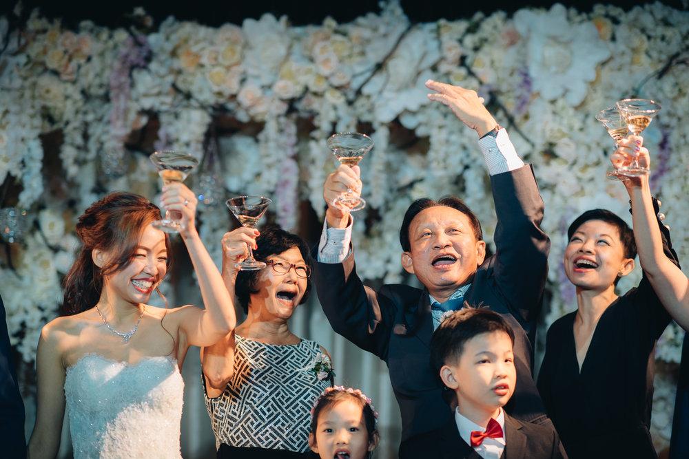 Jocelyn & Chris Wedding Day Highlights (resized for sharing) - 166.jpg