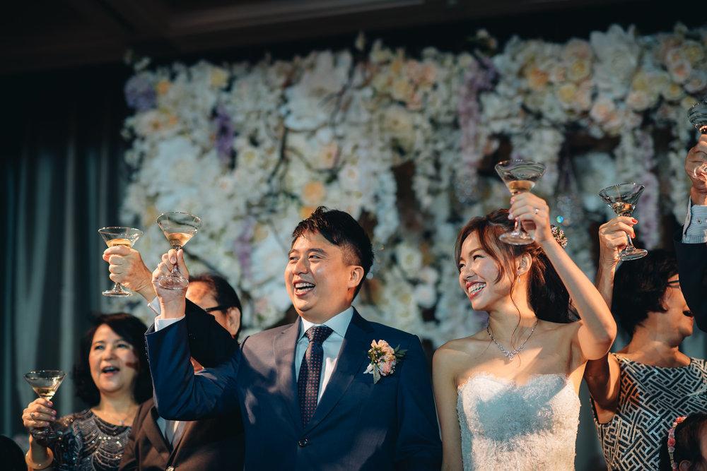 Jocelyn & Chris Wedding Day Highlights (resized for sharing) - 167.jpg