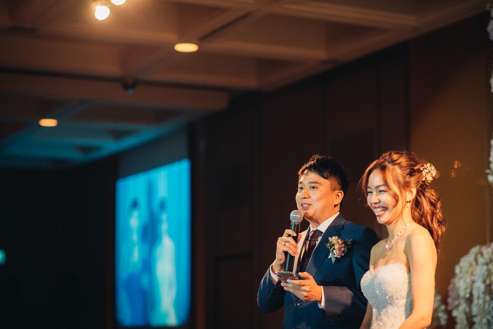 Jocelyn & Chris Wedding Day Highlights (resized for sharing) - 170.jpg