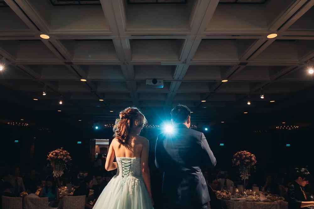 Jocelyn & Chris Wedding Day Highlights (resized for sharing) - 169.jpg