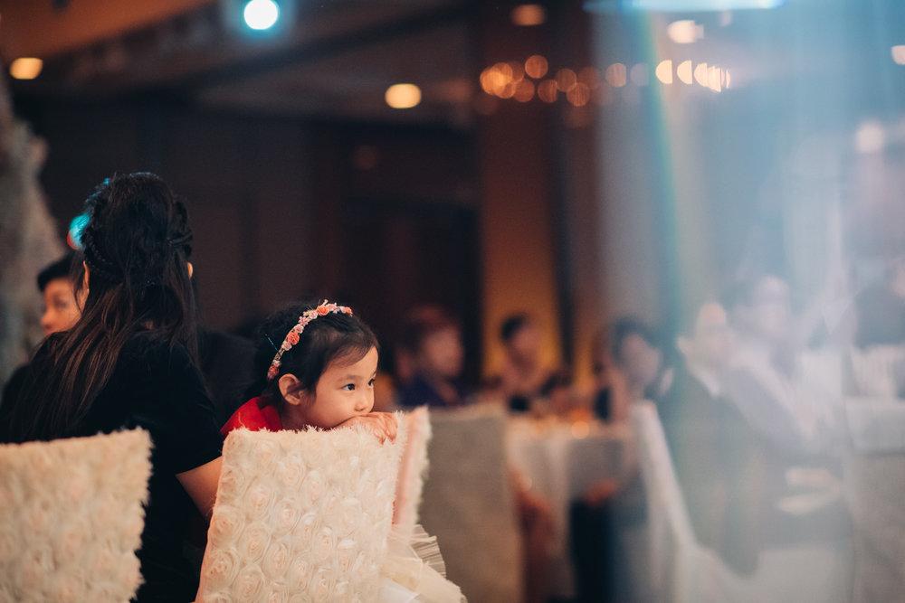Jocelyn & Chris Wedding Day Highlights (resized for sharing) - 171.jpg
